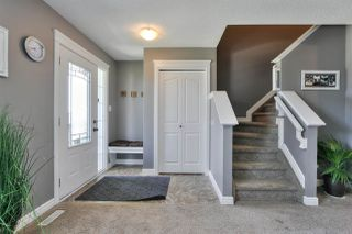 Photo 5: 3 HARVEST RIDGE Drive: Spruce Grove Attached Home for sale : MLS®# E4208163