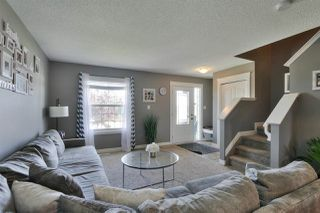 Photo 37: 3 HARVEST RIDGE Drive: Spruce Grove Attached Home for sale : MLS®# E4208163