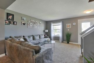 Photo 38: 3 HARVEST RIDGE Drive: Spruce Grove Attached Home for sale : MLS®# E4208163