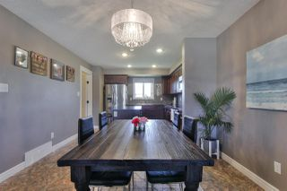 Photo 35: 3 HARVEST RIDGE Drive: Spruce Grove Attached Home for sale : MLS®# E4208163