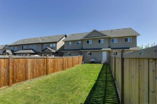 Photo 14: 3 HARVEST RIDGE Drive: Spruce Grove Attached Home for sale : MLS®# E4208163