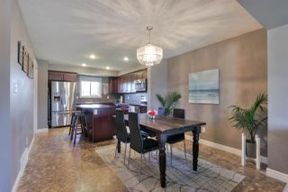 Photo 36: 3 HARVEST RIDGE Drive: Spruce Grove Attached Home for sale : MLS®# E4208163