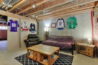 Photo 17: 3 HARVEST RIDGE Drive: Spruce Grove Attached Home for sale : MLS®# E4208163