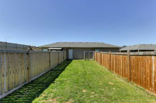 Photo 15: 3 HARVEST RIDGE Drive: Spruce Grove Attached Home for sale : MLS®# E4208163