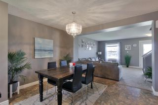 Photo 33: 3 HARVEST RIDGE Drive: Spruce Grove Attached Home for sale : MLS®# E4208163