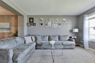 Photo 39: 3 HARVEST RIDGE Drive: Spruce Grove Attached Home for sale : MLS®# E4208163