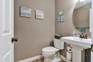 Photo 27: 3 HARVEST RIDGE Drive: Spruce Grove Attached Home for sale : MLS®# E4208163