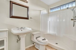 Photo 8: PARADISE HILLS House for sale : 5 bedrooms : 6066 Reo Pl in San Diego