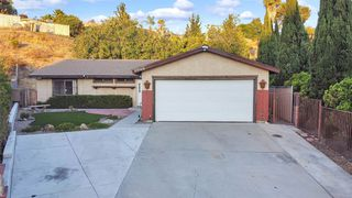 Photo 18: PARADISE HILLS House for sale : 5 bedrooms : 6066 Reo Pl in San Diego
