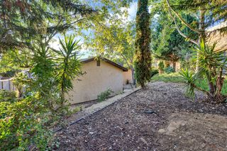 Photo 21: PARADISE HILLS House for sale : 5 bedrooms : 6066 Reo Pl in San Diego