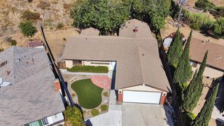 Photo 23: PARADISE HILLS House for sale : 5 bedrooms : 6066 Reo Pl in San Diego