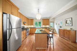 Photo 13: 4643 JOHN Street in Vancouver: Main House for sale (Vancouver East)  : MLS®# R2484707