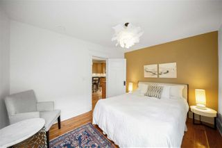 Photo 17: 4643 JOHN Street in Vancouver: Main House for sale (Vancouver East)  : MLS®# R2484707