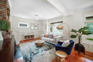 Photo 6: 4643 JOHN Street in Vancouver: Main House for sale (Vancouver East)  : MLS®# R2484707