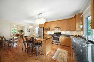 Photo 15: 4643 JOHN Street in Vancouver: Main House for sale (Vancouver East)  : MLS®# R2484707
