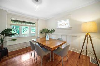 Photo 10: 4643 JOHN Street in Vancouver: Main House for sale (Vancouver East)  : MLS®# R2484707