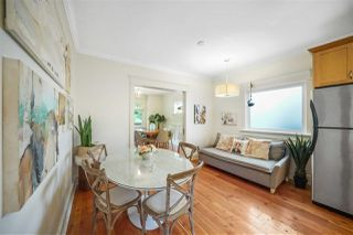 Photo 11: 4643 JOHN Street in Vancouver: Main House for sale (Vancouver East)  : MLS®# R2484707
