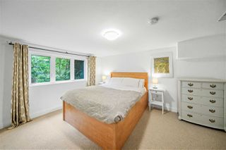 Photo 25: 4643 JOHN Street in Vancouver: Main House for sale (Vancouver East)  : MLS®# R2484707