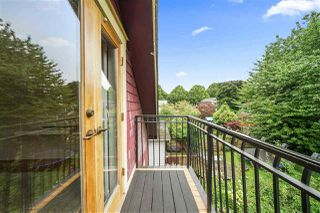 Photo 32: 4643 JOHN Street in Vancouver: Main House for sale (Vancouver East)  : MLS®# R2484707