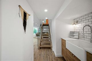 Photo 19: 4643 JOHN Street in Vancouver: Main House for sale (Vancouver East)  : MLS®# R2484707