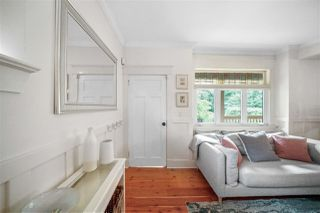 Photo 4: 4643 JOHN Street in Vancouver: Main House for sale (Vancouver East)  : MLS®# R2484707