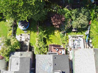 Photo 39: 4643 JOHN Street in Vancouver: Main House for sale (Vancouver East)  : MLS®# R2484707