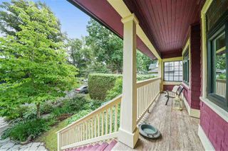 Photo 2: 4643 JOHN Street in Vancouver: Main House for sale (Vancouver East)  : MLS®# R2484707