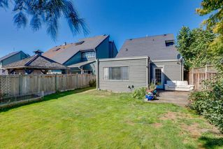 Photo 22: 4850 47A Avenue in Delta: Ladner Elementary House for sale (Ladner)  : MLS®# R2492098