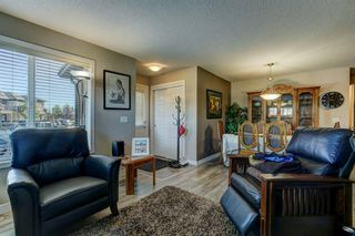 Photo 6: 12102 2781 CHINOOK WINDS Drive SW: Airdrie Row/Townhouse for sale : MLS®# A1031476