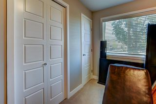 Photo 23: 12102 2781 CHINOOK WINDS Drive SW: Airdrie Row/Townhouse for sale : MLS®# A1031476