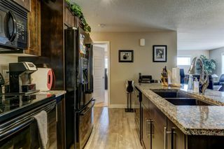 Photo 15: 12102 2781 CHINOOK WINDS Drive SW: Airdrie Row/Townhouse for sale : MLS®# A1031476