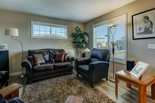 Photo 5: 12102 2781 CHINOOK WINDS Drive SW: Airdrie Row/Townhouse for sale : MLS®# A1031476