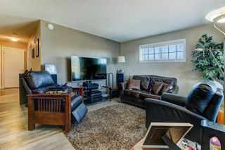 Photo 4: 12102 2781 CHINOOK WINDS Drive SW: Airdrie Row/Townhouse for sale : MLS®# A1031476