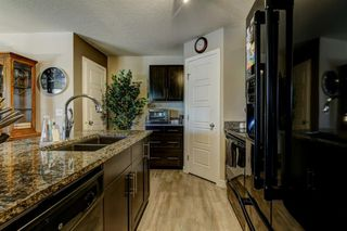 Photo 16: 12102 2781 CHINOOK WINDS Drive SW: Airdrie Row/Townhouse for sale : MLS®# A1031476