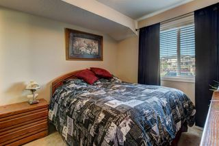 Photo 17: 12102 2781 CHINOOK WINDS Drive SW: Airdrie Row/Townhouse for sale : MLS®# A1031476