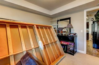 Photo 24: 12102 2781 CHINOOK WINDS Drive SW: Airdrie Row/Townhouse for sale : MLS®# A1031476