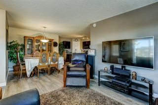 Photo 7: 12102 2781 CHINOOK WINDS Drive SW: Airdrie Row/Townhouse for sale : MLS®# A1031476