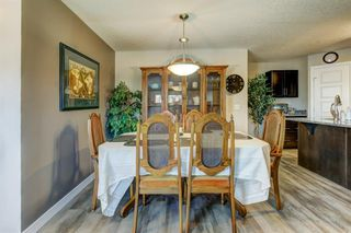 Photo 9: 12102 2781 CHINOOK WINDS Drive SW: Airdrie Row/Townhouse for sale : MLS®# A1031476