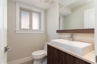 Photo 7: 6008 PRINCE EDWARD Street in Vancouver: South Vancouver Townhouse for sale (Vancouver East)  : MLS®# R2499447