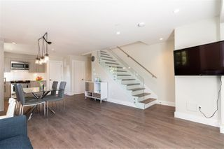 Photo 5: 6008 PRINCE EDWARD Street in Vancouver: South Vancouver Townhouse for sale (Vancouver East)  : MLS®# R2499447
