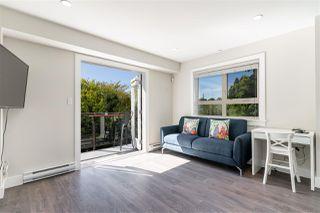 Photo 6: 6008 PRINCE EDWARD Street in Vancouver: South Vancouver Townhouse for sale (Vancouver East)  : MLS®# R2499447