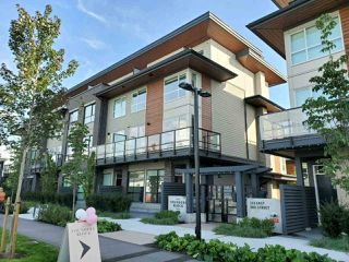 """Main Photo: 8 533 E 3RD Street in North Vancouver: Lower Lonsdale Condo for sale in """"Founders Block North"""" : MLS®# R2500154"""