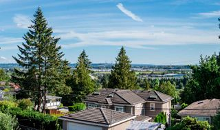 Photo 38: 5150 CARSON Street in Burnaby: South Slope House for sale (Burnaby South)  : MLS®# R2501530