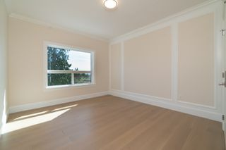 Photo 25: 5150 CARSON Street in Burnaby: South Slope House for sale (Burnaby South)  : MLS®# R2501530
