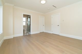 Photo 34: 5150 CARSON Street in Burnaby: South Slope House for sale (Burnaby South)  : MLS®# R2501530
