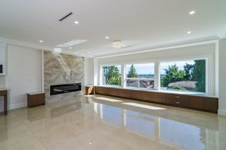 Photo 10: 5150 CARSON Street in Burnaby: South Slope House for sale (Burnaby South)  : MLS®# R2501530