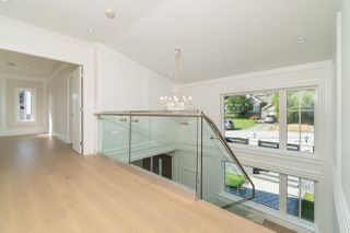 Photo 19: 5150 CARSON Street in Burnaby: South Slope House for sale (Burnaby South)  : MLS®# R2501530