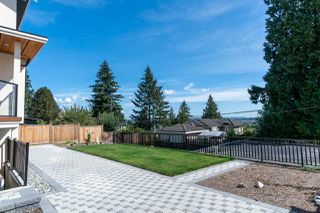 Photo 36: 5150 CARSON Street in Burnaby: South Slope House for sale (Burnaby South)  : MLS®# R2501530