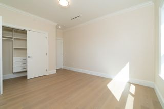 Photo 26: 5150 CARSON Street in Burnaby: South Slope House for sale (Burnaby South)  : MLS®# R2501530