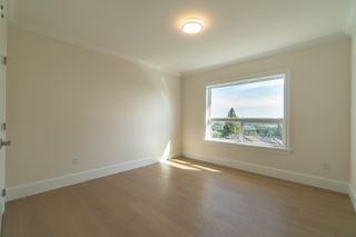Photo 32: 5150 CARSON Street in Burnaby: South Slope House for sale (Burnaby South)  : MLS®# R2501530